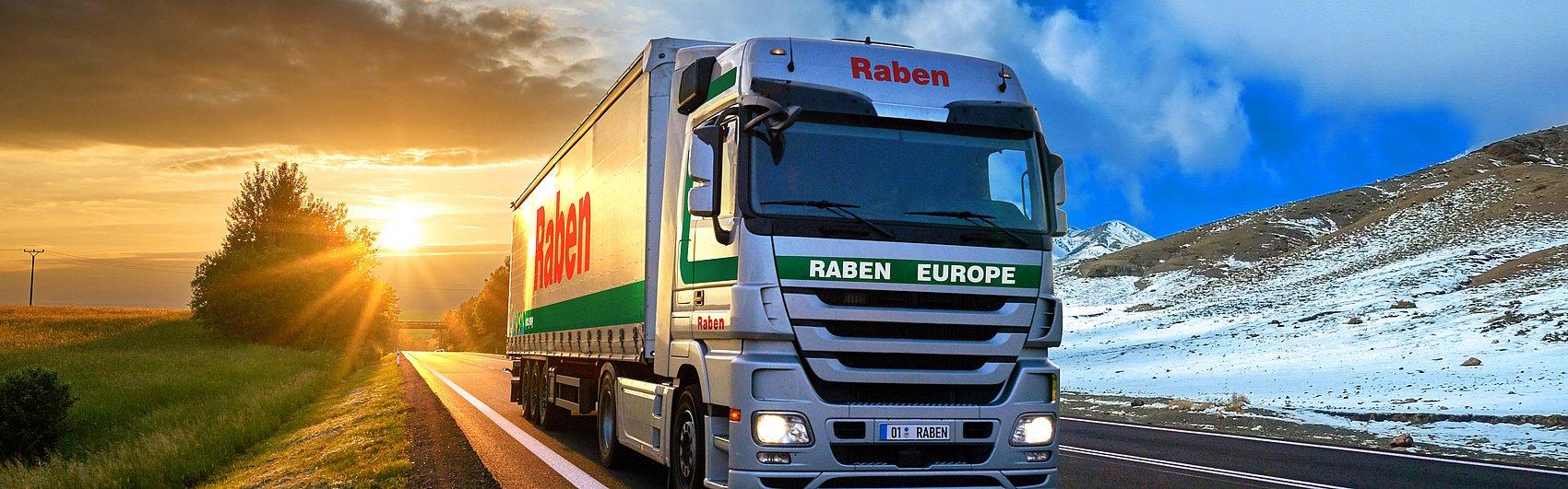 csm_KV_2019_Raben_Group_Europe_09572c15c9.jpg
