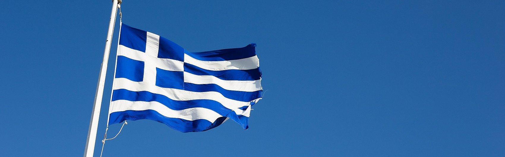 csm_Greece_4c8f141a8c.jpg
